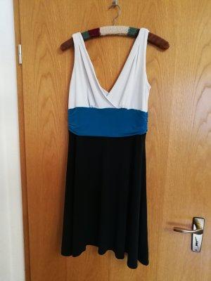Kleid-Yessica-Größe 42