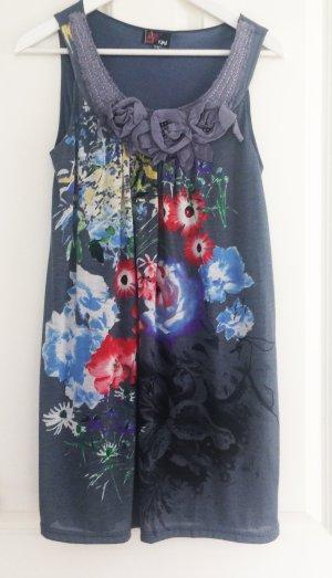 Kleid, Yumi, 36, S, Blumen
