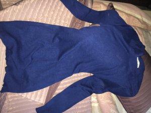 Kleid, Zalando, blau