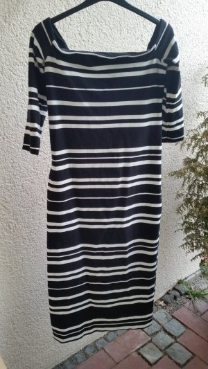Kleid Zara Carmenkleid Gr.L Neu