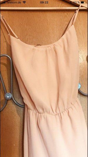 Kleid Zara   Collection   grösse L