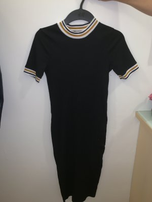 Zara Tube Dress multicolored