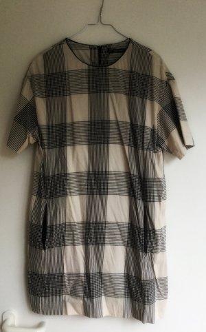 Kleid Zara Gr L