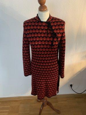 Kleid Zara Knit Gr. S