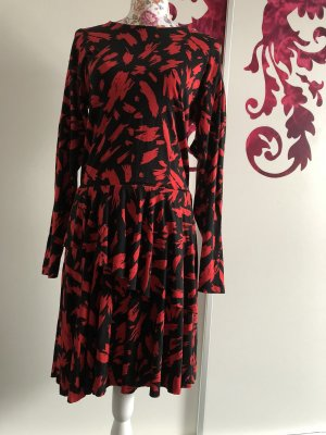 Kleid Zara Trafaluc