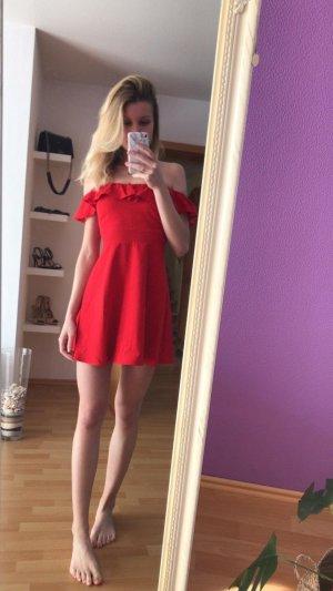 Kleid zara ungetragen S