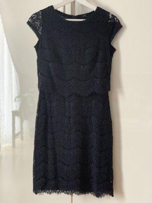 Kleid Zero Größe 34