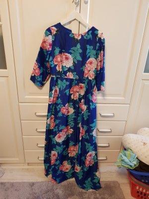 Kleid zu feierlichen Anlässen oder auch als Sommerkleid