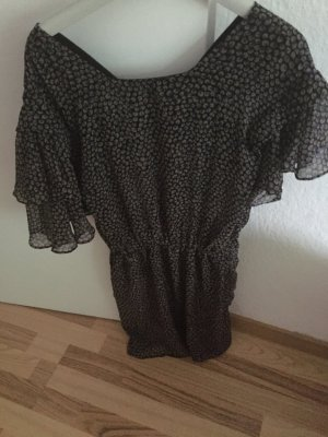 Kleid zu verkaufen!!! gebraucht kaufen  Wird an jeden Ort in Österreich