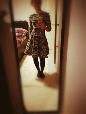 Kleid zu verkaufen, gr 34