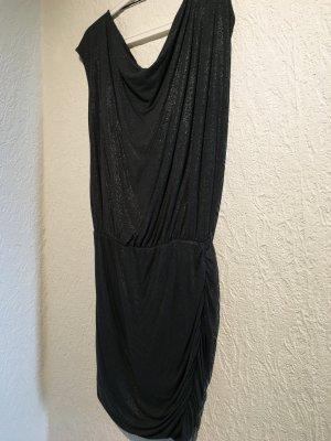 Kleid zum Ausgehen von Guess