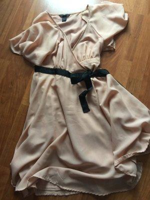 ❤️ Kleid zum binden in der Größe 34