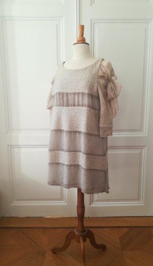 Kleidchen made in Italy Größe 38