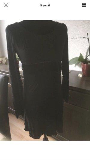 Hunkemöller Négligé noir
