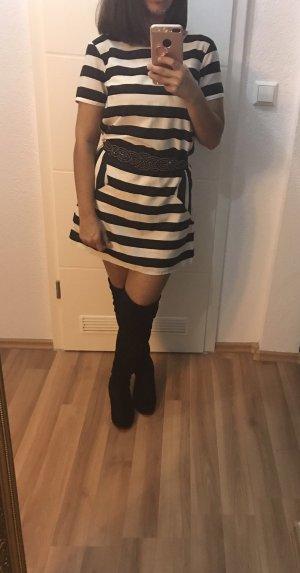 Kleidchen/Oberteil
