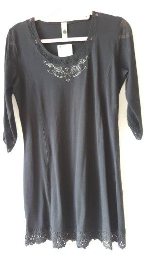 Kleidchen Tredy Lagenlook Größe 40 neu