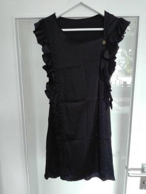 Kleidchen von Fornarina