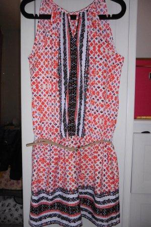 Kleidchen von Promod