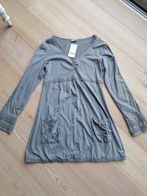 Kleidchen von StreetOne