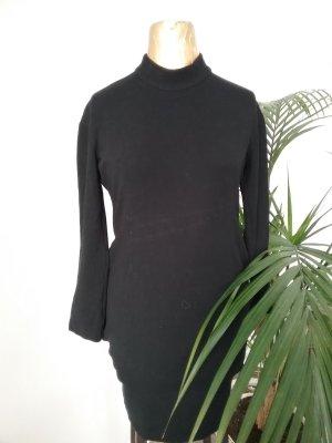 Kleidchen von Strenesse Größe 36