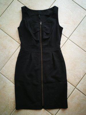 Kleidee