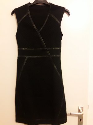Avon Evening Dress black