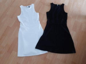 Kleider in Groeße 32