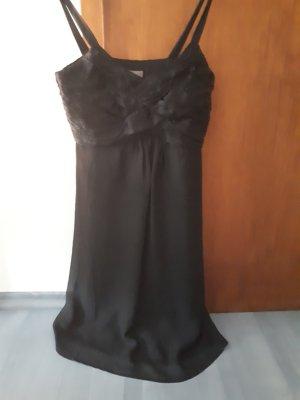 Kleider Kleid schwarz