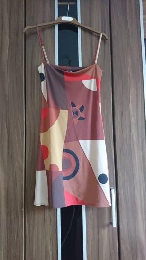 Kleider Kunst