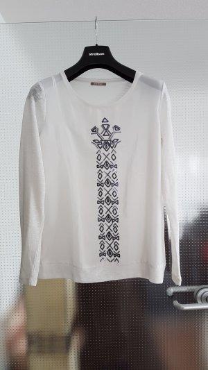 Orsay Chaqueta estilo camisa multicolor