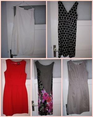 Kleiderpaket 43 Markenteile
