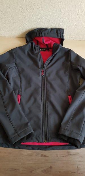Kleiderpaket Gr. 164 bzw. XS