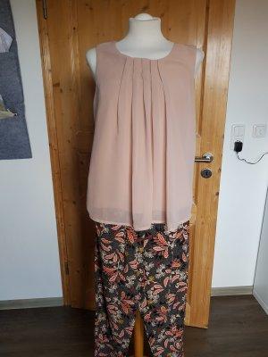 Kleiderpaket Hose mit Bluse