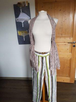 Kleiderpaket Hose mit Weste letzte Preissenkung