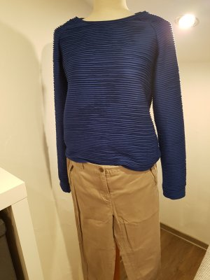 Kleiderpaket Hose und Blusenshirt