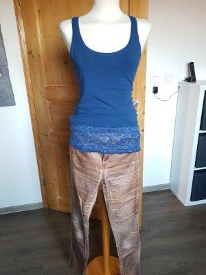 Kleiderpaket Hose und Top