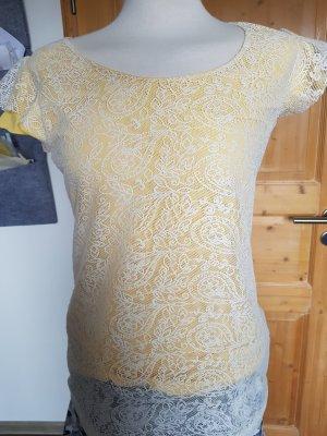 Kleiderpaket Short und T.Shirt Urlaubsoutfit
