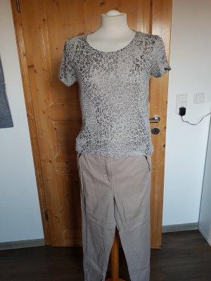 Kleiderpaket Sommerhose und T.Shirt