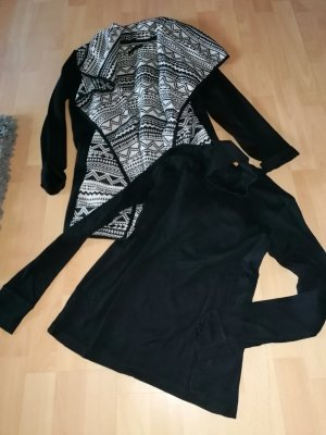 Kleiderpaket verschiedenes Gr. 34