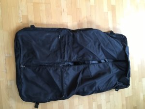 Suit Bag black