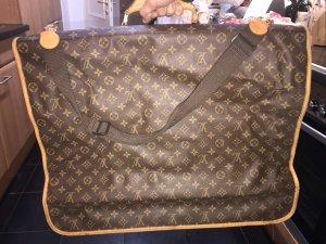 Kleidersack von Louis Vuitton