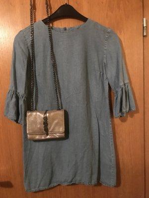 *Kleiderschrank Ausverkauf* Jeanskleid, Größe S