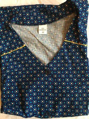 Kleiderschürze  Gr. 52 Hauskleid neu und ungetragen