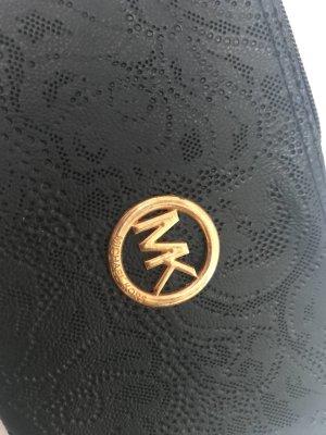 Klein Tasche clutche