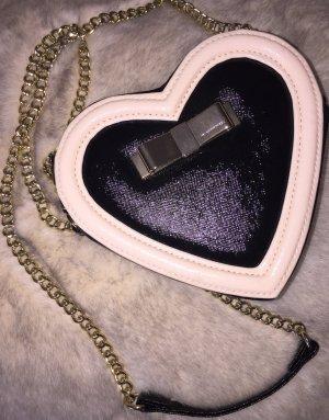 Kleine Abendtasche Victoria's Secret