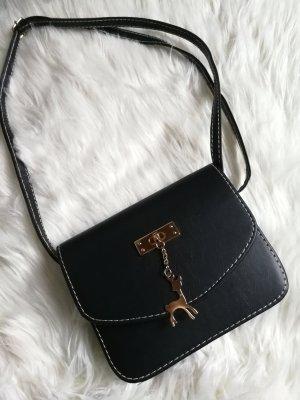 Asos Mini Bag black