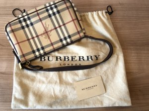 Kleine Burberry Handtasche/Clutch