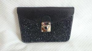 Tkmaxx Mini sac noir