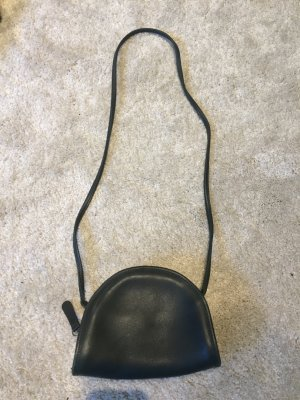 Kleine COACH Crossbody-Tasche