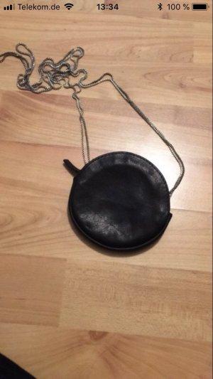 COS Mini Bag black